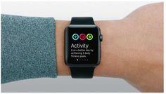 Apple descrie functiile Apple Watch in noi tutoriale video | iDevice.ro