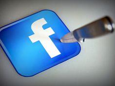 ¡ATENCIÓN! Facebook vuelve de a poco y confirma los problemas que presenta.