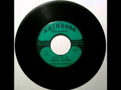 ▶ Sons of Jehovah - Story Of The Hebrew Children 45.