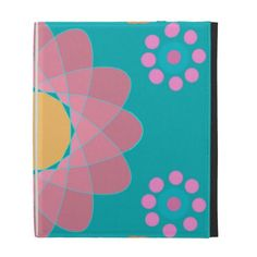 Cute Blue and Pink Floral Caseable iPad Case so please read the important details before your purchasing anyway here is the best buyDiscount Deals          	Cute Blue and Pink Floral Caseable iPad Case today easy to Shops & Purchase Online - transferred directly secure and trusted che...