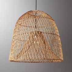 Named after a vintage fishing basket native to southern Italy, Euga Design& pendant utilizes the same double frame technique originally crafted to trap fish. Kitchen Lighting, Home Lighting, Pendant Lighting, Lighting Ideas, Unique Lighting, Brass Pendant, Light Pendant, Pendant Lamp, Table Lighting