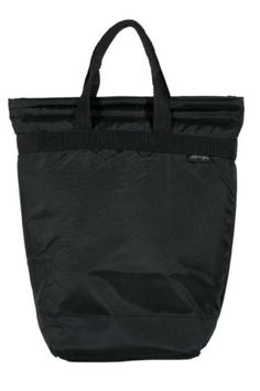 chillngo Two Bottle Bag  Insulated Wine Bottle Bag Black *** Learn more by visiting the image link.