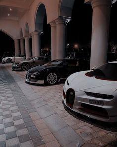 Rich Lifestyle, Luxury Lifestyle Women, Classy Aesthetic, Best Luxury Cars, Dream Home Design, Dream Life, Mafia, Future House, Dream Cars