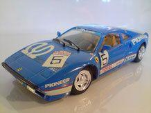 Ferrari 288GTO 1/24 modelcar24´s Webseite!
