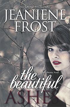 302 Seiten 0,99€ The Beautiful Ashes von Jeaniene Frost, http://www.amazon.de/dp/B00LENN50Y/ref=cm_sw_r_pi_dp_91w9ub05YYT9V