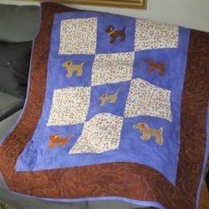 dog-quilt-8359507881.jpg