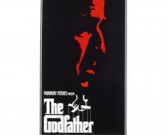 right up there Top Film, The Godfather, Film Posters, Films, My Favorite Things, Movies, Film Poster, Film Books, Movie
