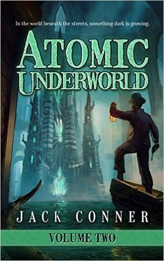 Amazon island of legends the unwanteds book 4 ebook lisa amazon atomic underworld volume two a book of steampunk and lovecraftian fandeluxe Document