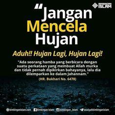 Religion Quotes, Islam Religion, Islamic Inspirational Quotes, Islamic Quotes, Words Quotes, Life Quotes, Qoutes, Ramadan Day, Hadith Of The Day