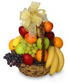 Best 25 Baby Fruit Baskets Ideas On Pinterest Fruit