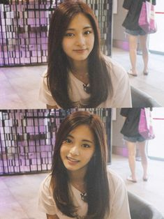 "Twice-Tzuyu ""PHOTO BOOK By Dahyun"""