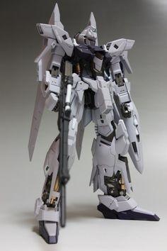 [Modelers-G] MG Delta Plus
