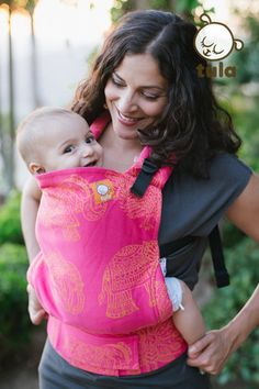 $330 (Toddler Size) Full Wrap Conversion Tula - Didymos India Summer http://www.tulababycarriers.com/products/toddler-size-full-wrap-conversion-tula-didymos-india-summer3465