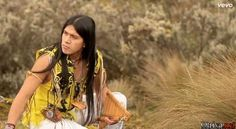 Leo Rojas Juan Leonardo Santillia Rojas (born 1984) is a panflutist from Ecuador who won the fifth season of the television show Das Supertalent, the German version of Britain's Got Talent.