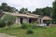 Location Vacances Gîtes de France - La Montarnaude parmi 55000 Gîte en Tarn, Midi Pyrénées