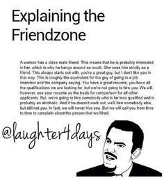 #funny #lol #humour #banter #friendzone