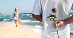Conviértete en el esposo ideal