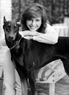Victoria Principal (born January is an American actress, author and businesswoman best known for her role as Pamela Barnes Ewing on the CBS nighttime soap opera Dallas Victoria Principal, Fukuoka, Black And Tan Terrier, Canis Lupus, Doberman Love, Doberman Pinscher Dog, Thing 1, Family Show, Jolie Photo