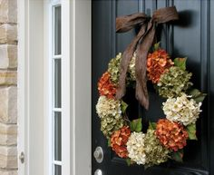 Thanksgiving outdoor decor | Thanksgiving Outdoor Décor
