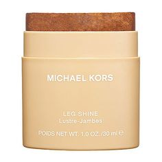Michael Kors Leg Shine   $10.00