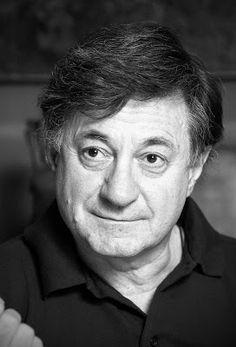 Filme Românești: Ion Caramitru Romania, Beautiful People, Aur, Actors, Celebrities, Movie, Celebs, Celebrity, Actor