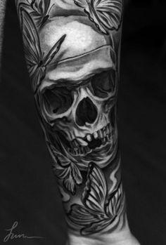 1000 images about la santa muerte on pinterest santa muerte skull tattoos and jesus tattoo. Black Bedroom Furniture Sets. Home Design Ideas