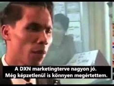 Hogyan tudja megváltoztatni a DXN az életedet? Ha neki sikerült neked is sikerülhet! http://dxnuzlet.dxn.hu/