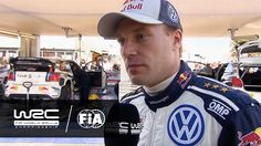 WRC 2016: TECH SPECIAL Tyre-Mix
