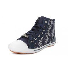 Converse Chuck Taylor High, Converse High, High Top Sneakers, Chuck Taylors High Top, High Tops, Shoes, Fashion, Hi Top Converse, Zapatos