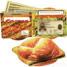 Tasty wallet is tasty