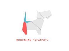 Origami  Logo (22)