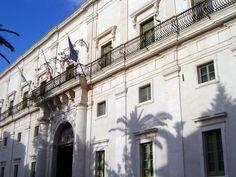Martina Franca (Taranto) Voce e strumenti con Poiesis alla Fondazione Grassi