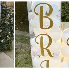 Baby Shower Decorations balloon boxes Jumbo Clear Transparent | Etsy Transparent Balloons, Clear Balloons, Gold Balloons, First Birthday Party Decorations, Wild One Birthday Party, Baby Shower Decorations For Boys, Engagement Balloons, Bride To Be Balloons, Balloon Box