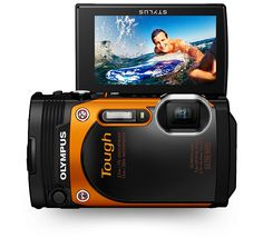 good cameras for study abroad olympus tough, durable cameras for travel, camera recommendation for abroad Paris Travel, India Travel, Italy Travel, Travel Usa, Travel Europe, Travel Goals, Travel Packing, Travel Style, Video Photography