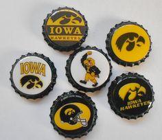 1000 Images About Iowa Hawkeyes On Pinterest Iowa