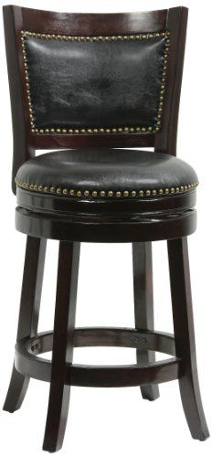 Product Code: B00AN8NJT8 Rating: 4.5/5 stars List Price: $ 175.99 Discount: Save $ 10 Sp