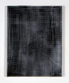Nazafarin Lotfi, Untitled, 2012