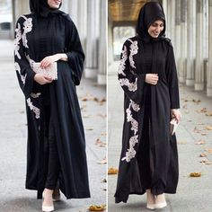 #ootd#simple#chic#hijab#elegant#classy#lovely#abaya#gorgeous#flawless#stunning#pretty#outfit#hijabstyle#beautiful#muslimah#lifestyle#awsome#sweet#look#hijabfashion#styling#hijab#everyday#cool#instalike#instafollow#hijabness19#beauty#forever @hijabness19 ========>> by @kubraxdeniz