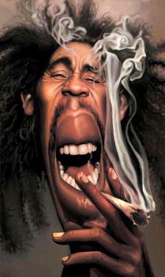 Jimi Hendrix  RIP