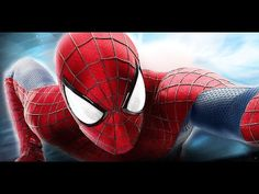 cool The Amazing Spider-Man 2 | Skillet - Hero