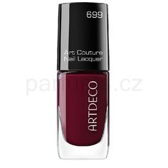 artdeco nail lacquer 699
