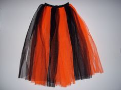 Gorgeous Two Layered Tutu Skirt  Approx Length 32.5 to 34 Inches Long  Elasticated Waistband  One Size Fit To Most  Support 22 Waist to 38 Waist