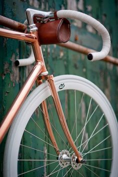 I want to ride my bicycle | Design or breakfast | Bloglovin'