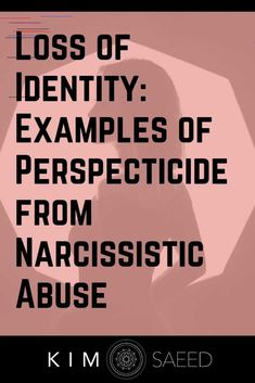 Narcissistic Abuse Leads to Loss of Yourself Have you been in a toxic relationship with a narcissist? If so, loss of identity is unavoidable after being in an emotionally abusive and manipulative relationship. Relationship With A Narcissist, Ending A Relationship, Long Lasting Relationship, Dealing With A Narcissist, Toxic Relationships, Healthy Relationships, High Stress Jobs, Deep Questions To Ask, Understanding Men