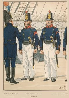 Best Uniform - Page 100 - Armchair General and HistoryNet >> The Best Forums in History