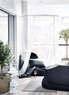 116 Best Renadobert Wohnung Images In 2019 Balcony Ideas Balcony