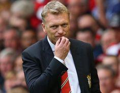 Liverpool 1 Man Utd 0  1st Sept 2013