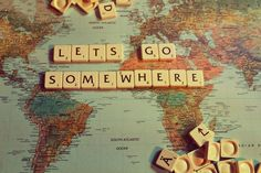 Image discovered by WeirdFlyingTomato. Find images and videos about quotes, travel and map on We Heart It - the app to get lost in what you love. Travel Maps, Solo Travel, Travel Posters, Travel Quotes, Travel Destinations, Travel Checklist, Packing Tips For Travel, Travel Essentials, Quotes About Photography