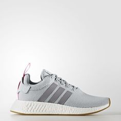 the best attitude 5a80f 0e4cd See all the styles and colours of Shoes - Grey at the official adidas  online shop Ireland.