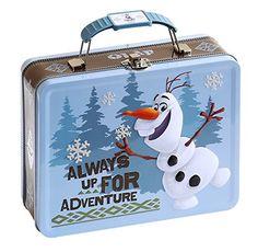 Disney Frozen Olaf Embossed Tin Carry All Lunch Box Tin Box http://www.amazon.com/dp/B00N4YDGMI/ref=cm_sw_r_pi_dp_9Ufjub1DBGYD0